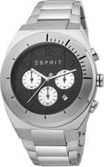 Esprit Strike ES1G157M0065