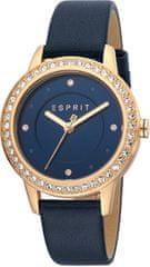 Esprit Harmony ES1L163L0055