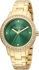 Esprit Harmony ES1L163M0105