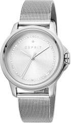 Esprit Bout ES1L147M0055