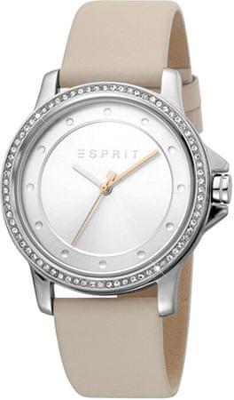 Esprit Dress ES1L143L0025