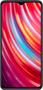 2 - Xiaomi Redmi Note 8 Pro, 6GB/128GB, Global Version, Mineral Grey