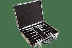 Makita 13-dijelni komplet svrdala i dlijeta SDS-Plus u kovčegu D-20111