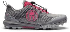 Craft Cipő Spartan Rd Pro W