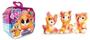 1 - TM Toys Fur Balls Tajemnicze Zwierzątko Tutti Frutti