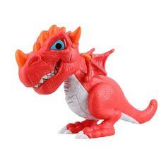 Cdiscount Figurka Dragonsaurus