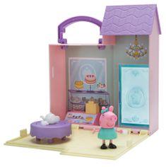 TM Toys Peppa Pig Pékség