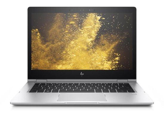 HP EliteBook x360 1030 (3ZH02EA)