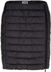 Loap Irfina ženska sportska suknja (CLW19130)