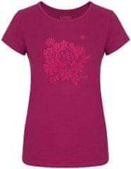 Loap Koszulka damska Anicka (CLW19145H20H)