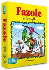 Albi Fazole