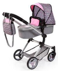 Bayer Design Neo Vario voziček