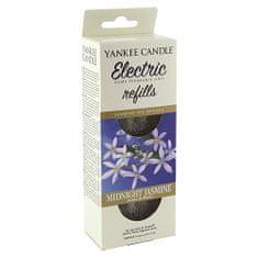 Yankee Candle A újratöltődik, Éjfél jázmin, 2x18,5 ml