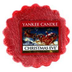 Yankee Candle Vonný vosk , Štedrý večer, 22 g