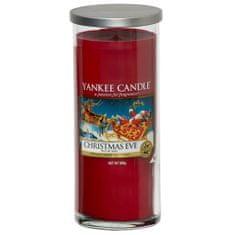 Yankee Candle Świeca w szklanym cylindrze , Wigilia, 566 g