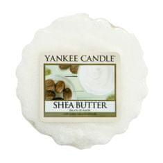 Yankee Candle Vonný vosk , Bambucké maslo, 22 g