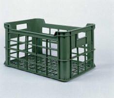 Alfa Plastik, přepravka 60x40x32 RPE-50 15kg nest.