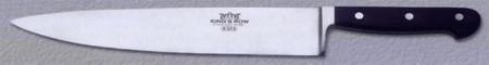 KDS,nůž-1832-KING~S ROW 10 kuch., NR/plast
