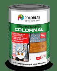 COLORLAK COLORNAL V2030