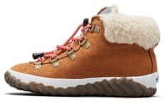Sorel dětská zimní kotníčková obuv YOUTH OUT N ABOUT CONQUEST