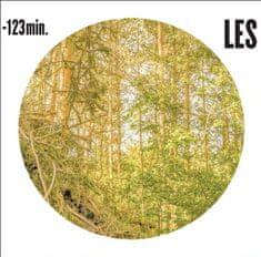 -123min.: Les - CD