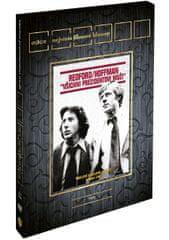 Všichni prezidentovi muži - DVD