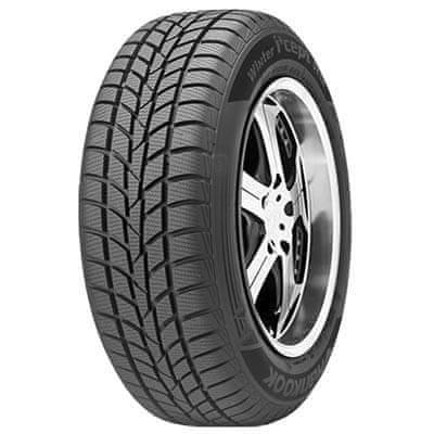Hankook pnevmatika Winter i*cept RS W442 175/65R13 80T