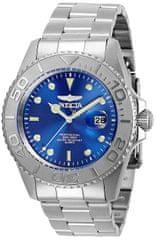 Invicta Pro Diver 29945