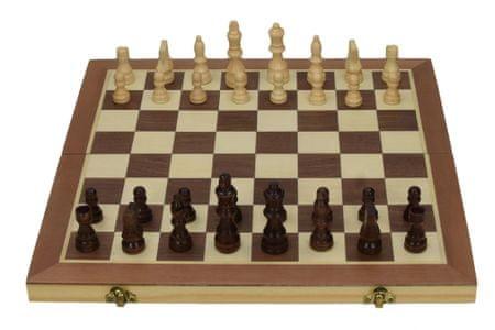 Namizni šah Grand