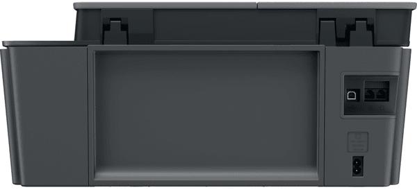 Tiskárna HP, inkoust usb Wi-Fi bluetooth mobilní tisk AirPrint Google Cloud Print