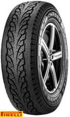 Pirelli guma Chrono Winter 175/65R14C 90T