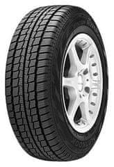 Pirelli guma Winter 160 145/R13 74Q