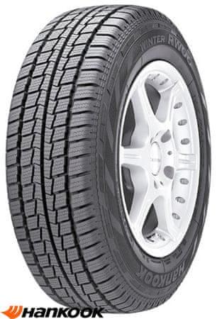 Hankook pnevmatika Winter RW06 215/65R16C 106/104T