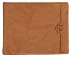 Lagen Moška usnjena denarnica BLC-4231-219 Tan