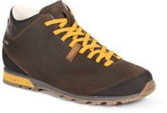 Aku Bellamont M.3 Fg Gtx moški čevlji (5103305)