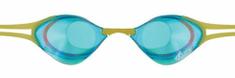 TUSA Brýle plavecké BLADE ZERO