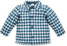PINOKIO dětská košile Secret Forest