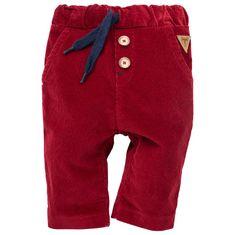 PINOKIO Secret Forest otroške hlače