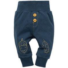 PINOKIO Secret Forest dječje hlače