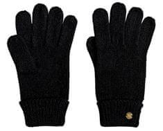ROXY Női kesztyű Let It Snow Gloves Anthracite ERJHN03147-KVJ0