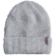 ROXY Dámska čiapka Rigby Beanie Heather Grey ERJHA03562-SJEH