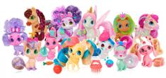 TM Toys Hairdorables Čarobne lutke - hišni ljubljenčki