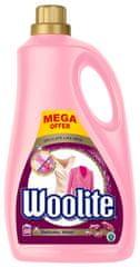 Woolite Delicate & Wool detergent 3.6 l / 60 pralnih odmerkov