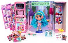 TM Toys Hairdorables Kouzelné panenky série 2