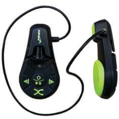 FINIS Přehrávač MP3 plavecký DUO