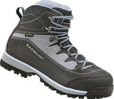 Garmont buty turystyczne damskie Lagorai GTX WMS