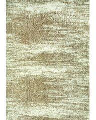 Spoltex Kusový koberec Nizza béžový
