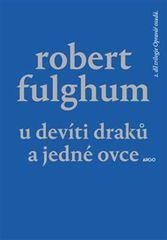 Fulghum Robert: Opravář osudů 2 - U Devíti draků a jedné ovce