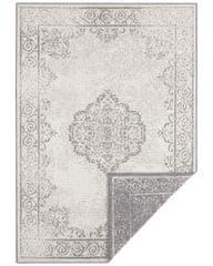 Bougari Kusový koberec Twin Supreme 103870 Grey/Cream
