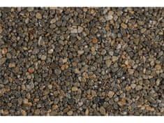 TOPSTONE Kamenný koberec Grigio Occhialino Exteriér